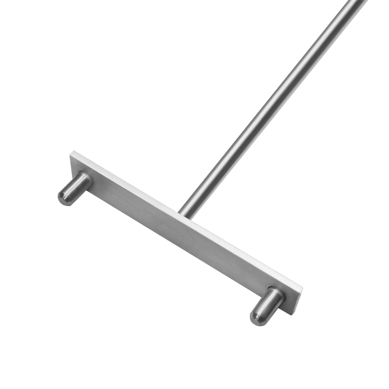 Tool for Connecting Pin